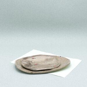 sofiedecleene-keramiek-bord-grijs-1-1