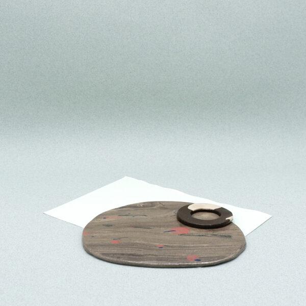 sofiedecleene-keramiek-bord-grijs-2