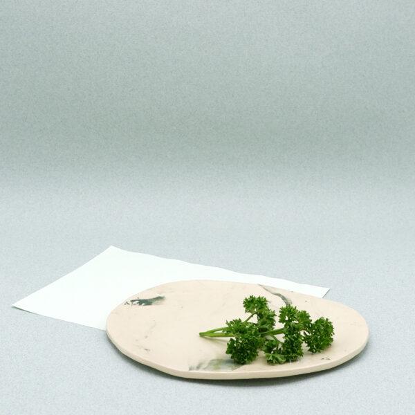 sofiedecleene-keramiek-bord-11