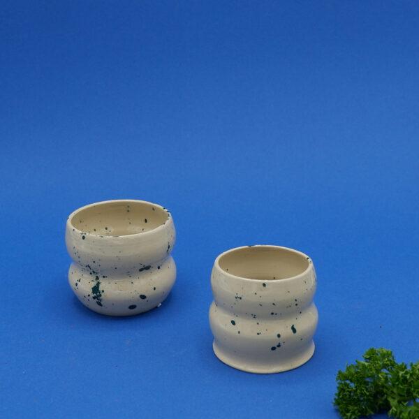 sofiedecleene-keramiek-bloempot-set-1