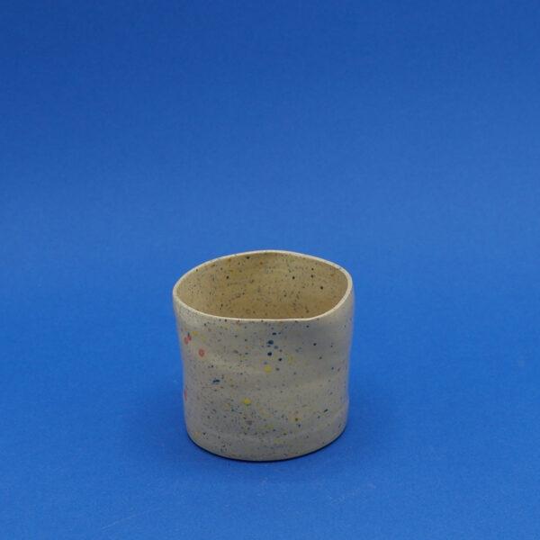 sofiedecleene-keramiek-bloempot-2