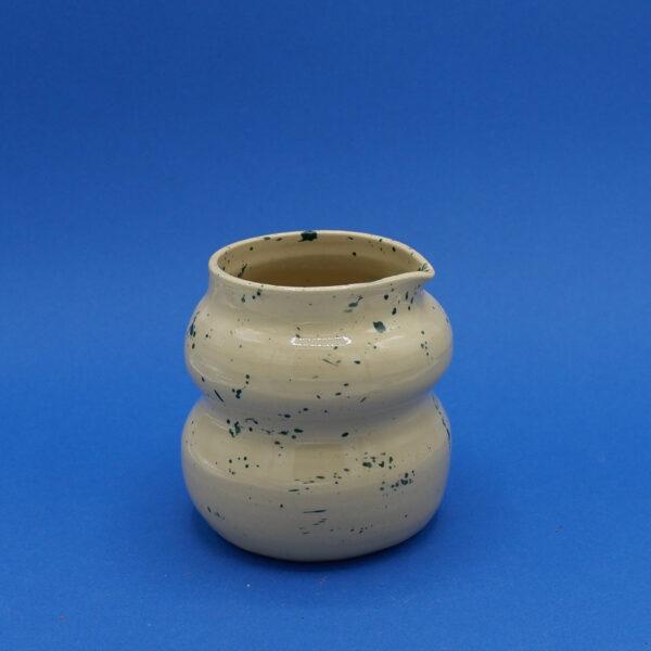 sofiedecleene-keramiek-bloempot-4-2