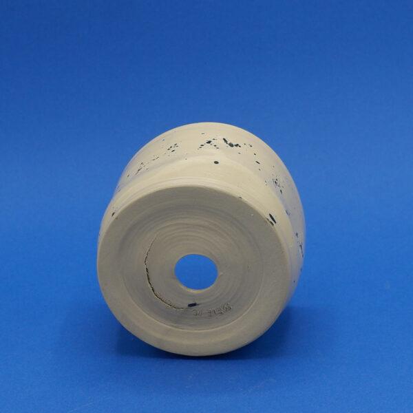 sofiedecleene-keramiek-bloempot-5
