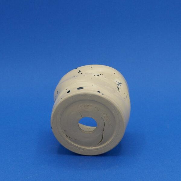 sofiedecleene-keramiek-bloempot-6