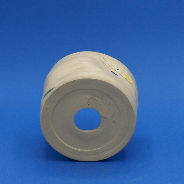 sofiedecleene-keramiek-bloempot-1-2