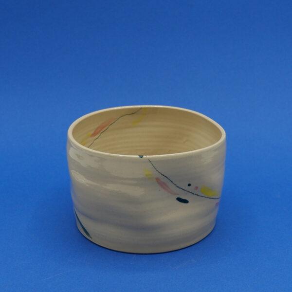 sofiedecleene-keramiek-bloempot-1