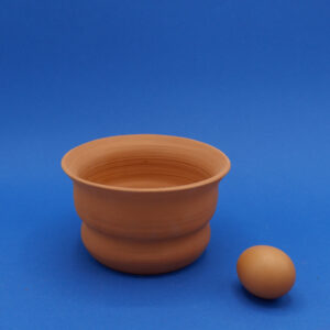 sofiedecleene-keramiek-terracotta-1