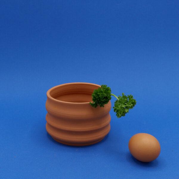 sofiedecleene-keramiek-terracotta-2