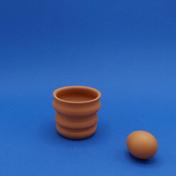 sofiedecleene-keramiek-terracotta-3