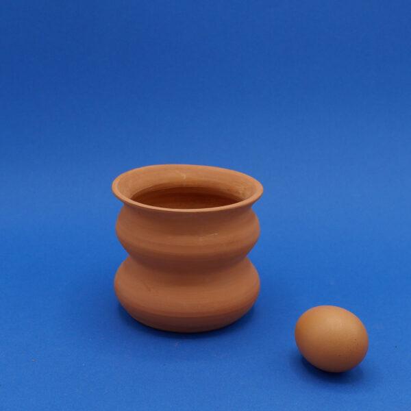 sofiedecleene-keramiek-terracotta-4