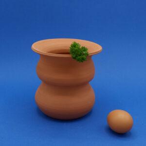 sofiedecleene-keramiek-terracotta-5