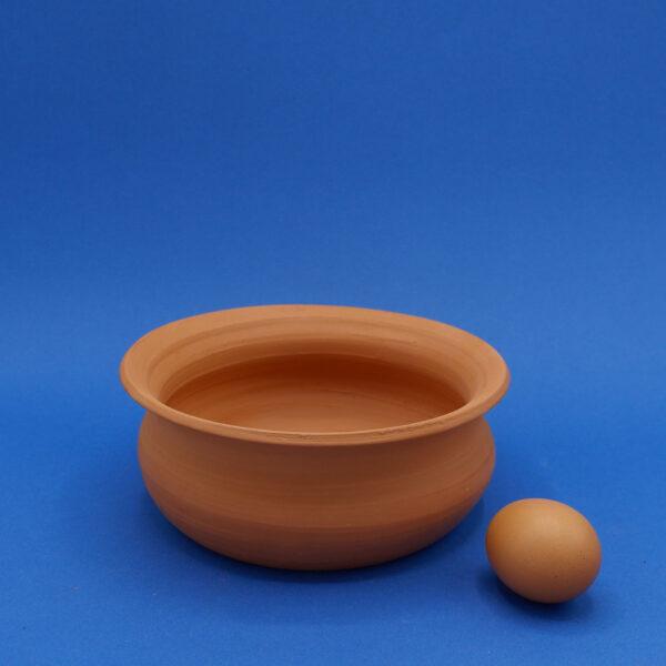 sofiedecleene-keramiek-terracotta-6
