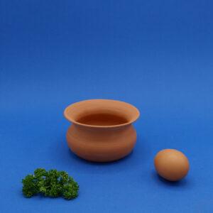 sofiedecleene-keramiek-terracotta-7