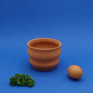 sofiedecleene-keramiek-terracotta-9