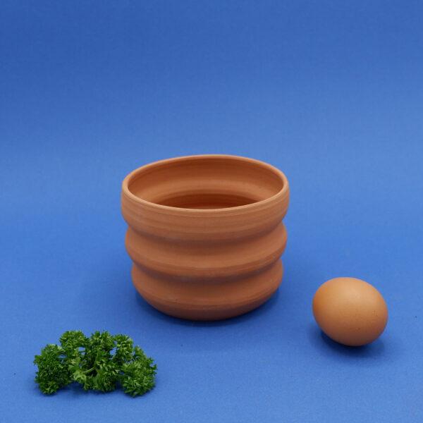 sofiedecleene-keramiek-terracotta-10