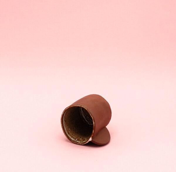 sofiedecleene-keramiek-kopjetroost-1-1