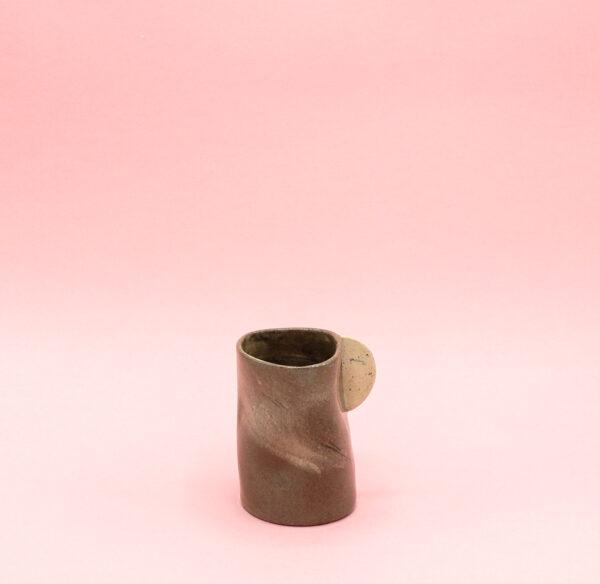 sofiedecleene-keramiek-kopjetroost-10-1