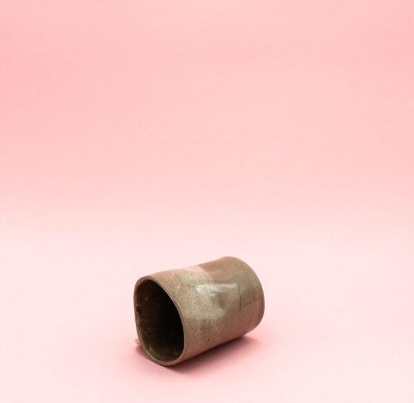 sofiedecleene-keramiek-kopjetroost-10-3