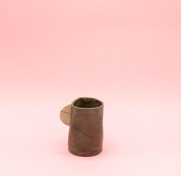 sofiedecleene-keramiek-kopjetroost-10-2