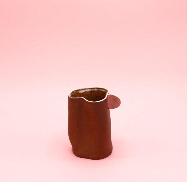 sofiedecleene-keramiek-kopjetroost-11-1