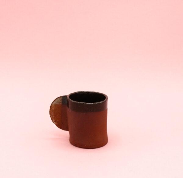 sofiedecleene-keramiek-kopjetroost-2-1