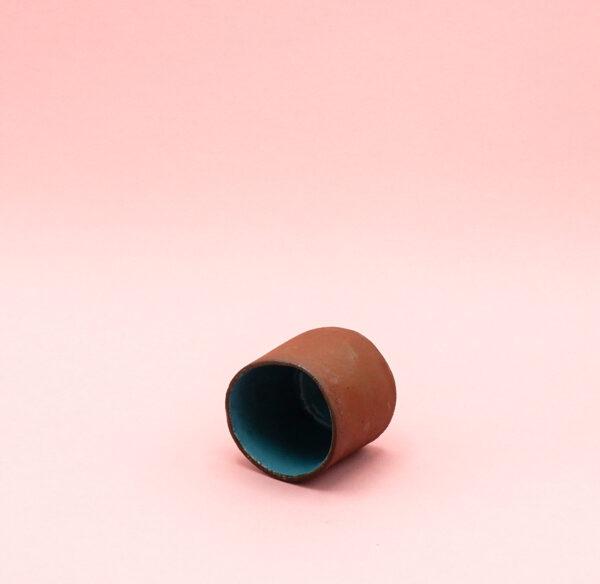 sofiedecleene-keramiek-kopjetroost-5-2