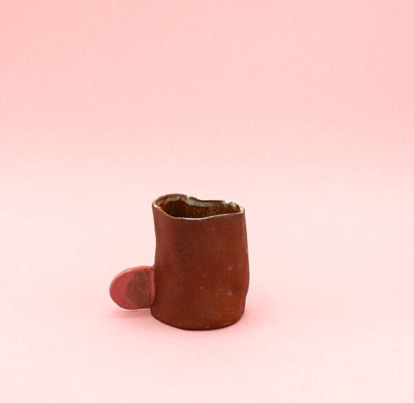 sofiedecleene-keramiek-kopjetroost-7-3
