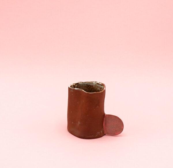 sofiedecleene-keramiek-kopjetroost-7-2