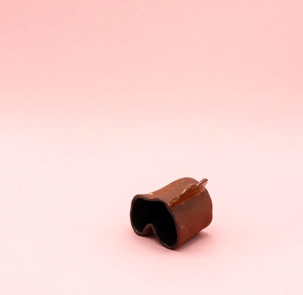 sofiedecleene-keramiek-kopjetroost-9-3