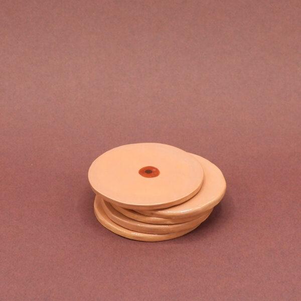 sofiedecleene-keramiek-ondertetter-1-3