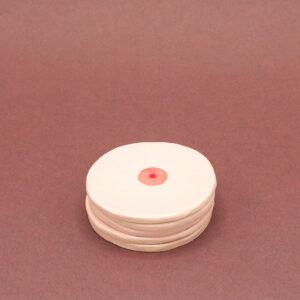 sofiedecleene-keramiek-ondertetter-2