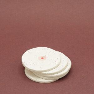 sofiedecleene-keramiek-ondertetter-3-1
