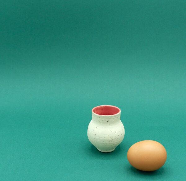 sofiedecleene-keramiek-eiervaas-3