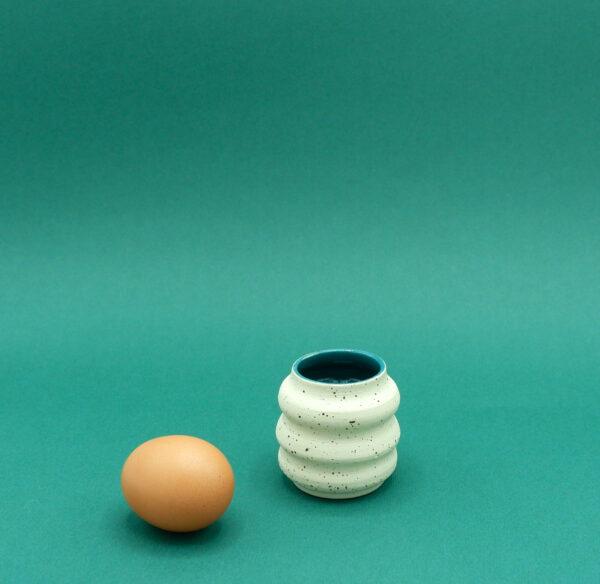 sofiedecleene-keramiek-eiervaas-2