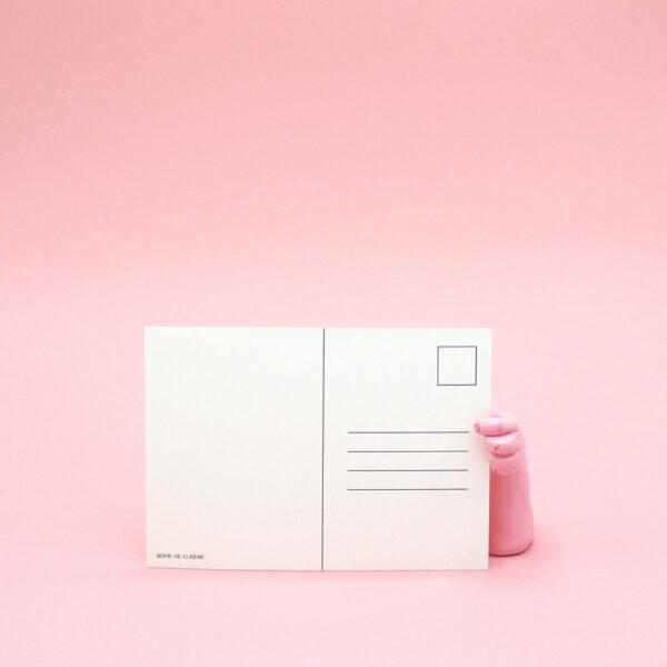 sofiedecleene-postkaart-achterkant