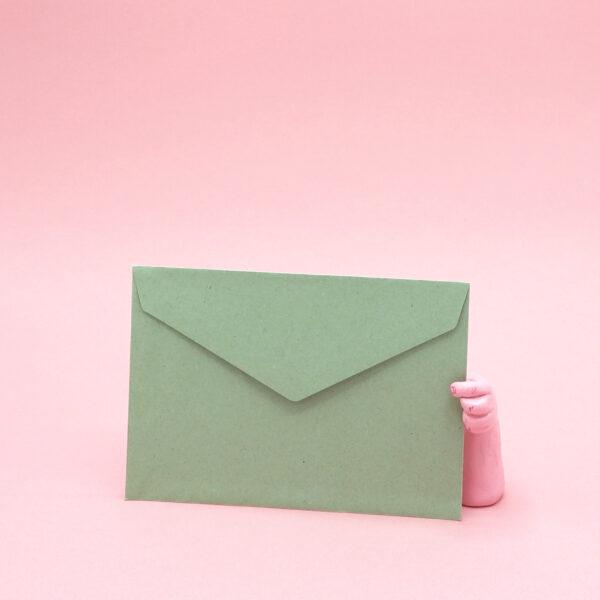 sofiedecleene-postkaart-envelop