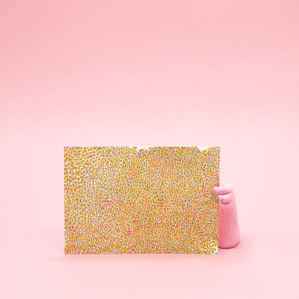 sofiedecleene-postkaart-stipjes
