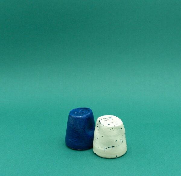 sofiedecleene-keramiek-peper-zoutvat-1-2