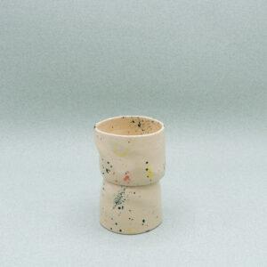 sofiedecleene-keramiek-koffie-1-3