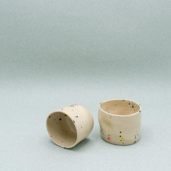 sofiedecleene-keramiek-koffie-1-2