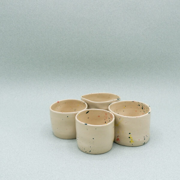 sofiedecleene-keramiek-koffie-1