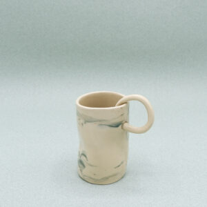 sofiedecleene-keramiek-koffiemarmer-1