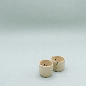 sofiedecleene-keramiek-ristretto-1