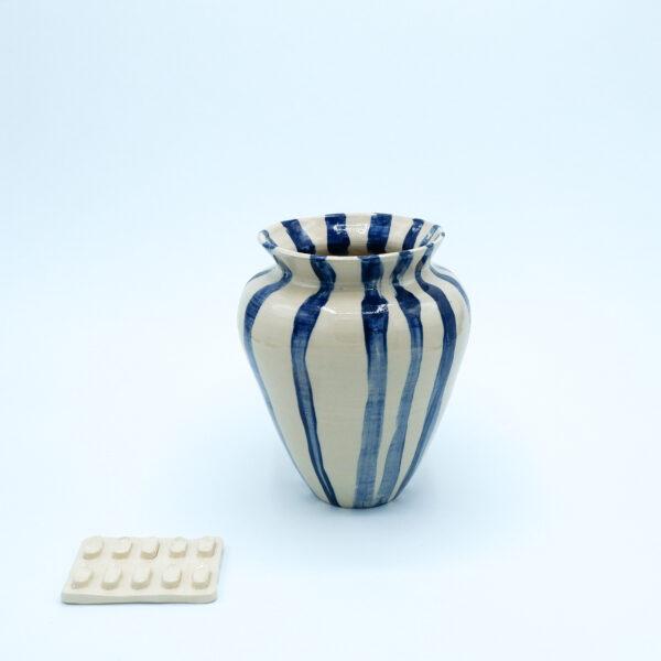 sofiedecleene-keramiek-vaas-1-1