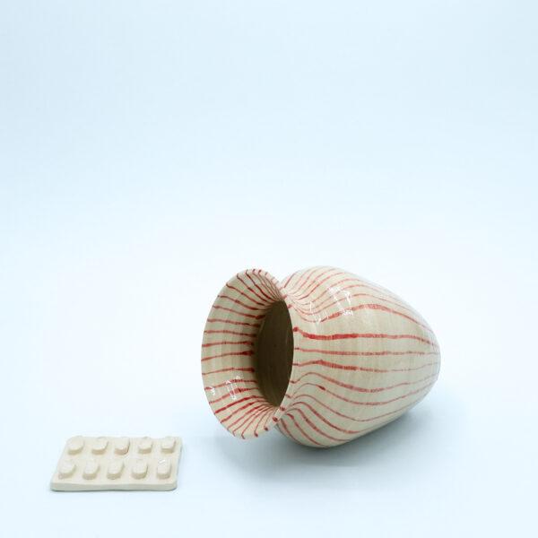 sofiedecleene-keramiek-vaas-2-1