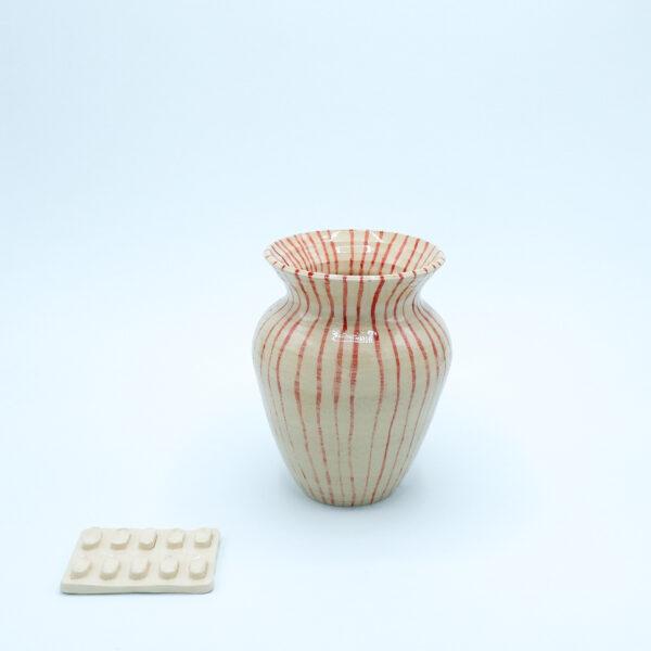 sofiedecleene-keramiek-vaas-2-2