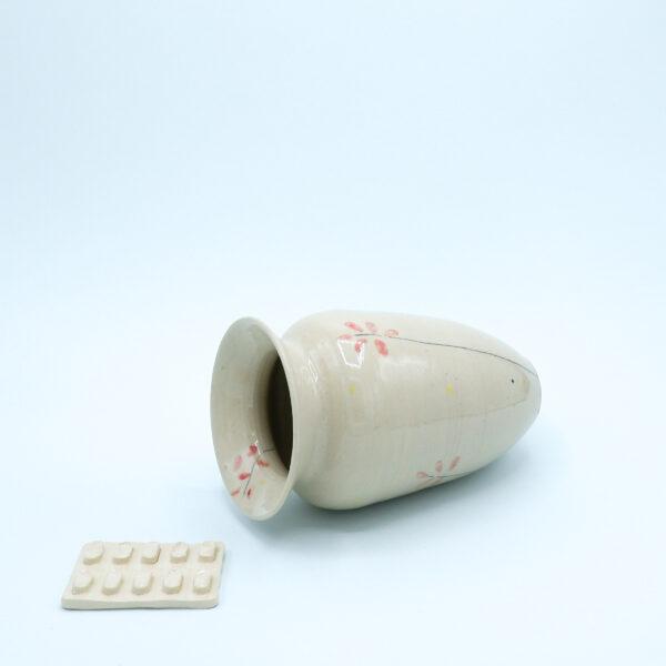 sofiedecleene-keramiek-vaas-3-2