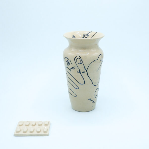 sofiedecleene-keramiek-vaas-4-3