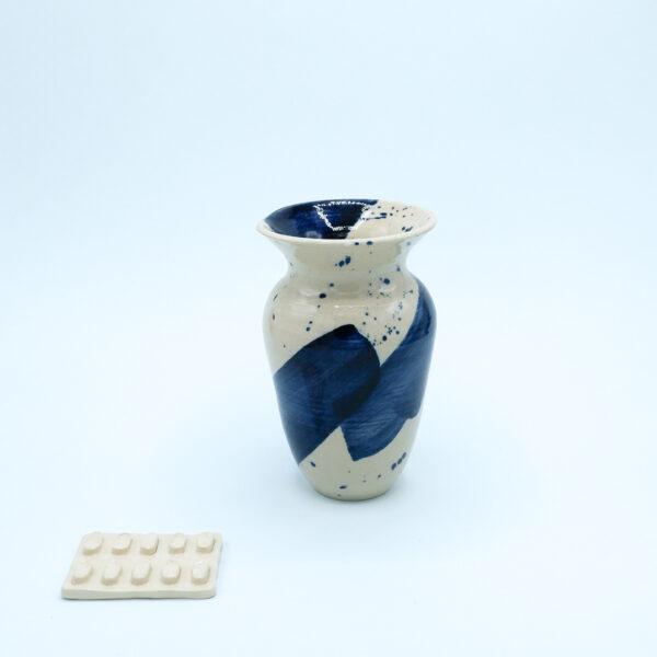 sofiedecleene-keramiek-vaas-5-1