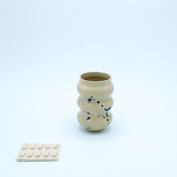sofiedecleene-keramiek-vaas-9-2
